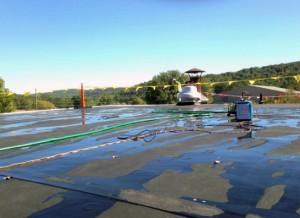 paschen-roof-oct-2016