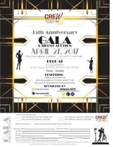 Microsoft Word - Gala Invitation
