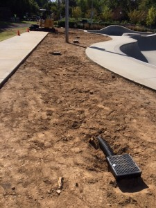 Beltline Skate Park Progress (25)